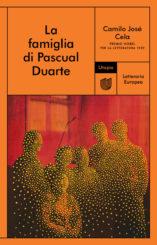 Vita e dolori di Pascual Duarte