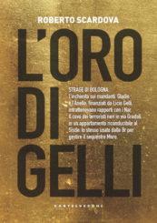 Bologna: i mandanti dell'orrore