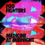 La stanchezza dei Foo Fighters