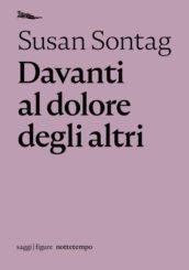 La lezione di Susan Sontag