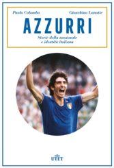 Calcio e identità italiana