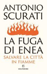 La generazione X e la lunga crisi italiana