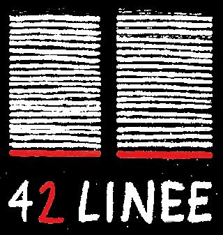 42linee