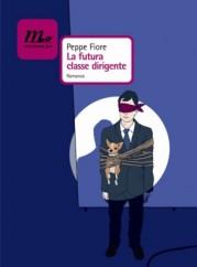"""Intervista a Peppe Fiore: """"La futura classe dirigente"""""""