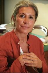 Intervista a Sandra Petrignani