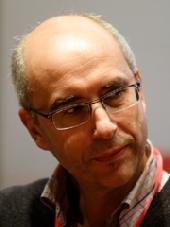 «Riscopriamo la grande attualità di Gramsci». Conversazione con Lorenzo Fazio