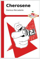 Conversazione con Gianluca Mercadante