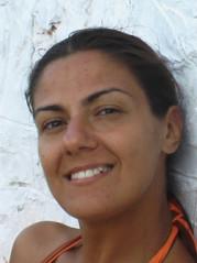 Conversazione con Raffaella Formillo