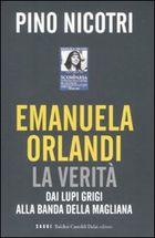 Emanuela Orlandi – La verità