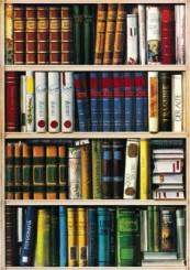 Sui libri inutili