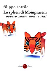 """Lo spleen di Mompracem"" di Filippo Sottile"