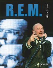 """""""R.E.M. 1979-2009"""" di Milena Ferrante"""