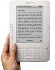 Il self publishing, Amazon e l'editoria nazionale