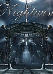 """""""Imaginaerum"""" dei Nightwish"""