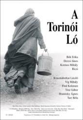 """""""Il cavallo di Torino"""" di Béla Tarr"""