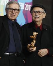 Da Berlino conferme di una nuova prospettiva per il cinema italiano?