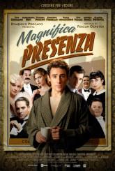 """""""Magnifica presenza"""" di Ferzan Ozpetek"""