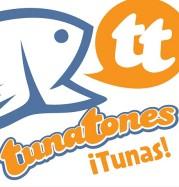 """iTunas"" dei Tunatones"