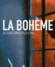 """""""La Bohéme"""" diretta da Andrea Battistoni"""