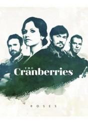 """""""Roses"""" dei Cranberries"""