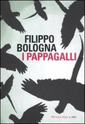 """""""I pappagalli"""" di Filippo Bologna"""