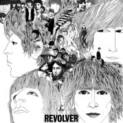 "[BioSong] ""Eleanor Rigby"" dei Beatles"