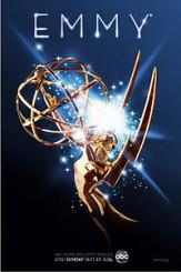 Emmy Awards 2012: i vincitori
