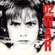 "[BioSong] ""Sunday Bloody Sunday"" degli U2"