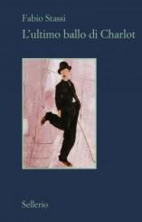"""""""L'ultimo ballo di Charlot"""": un'intervista sottosopra"""