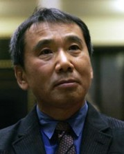 Percorsi di scrittura. Un'idea di Murakami Haruki