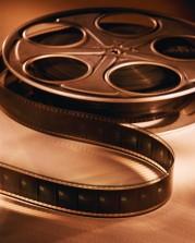 [Best 2012] I film
