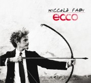 """Ecco"" di Niccolò Fabi"