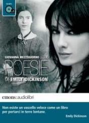 """Poesie"" di Emily Dickinson"