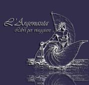 L'Argonauta. Libri per viaggiare
