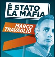 """""""È Stato la mafia"""" di Marco Travaglio"""