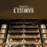 """""""Il testamento"""" di Andrea Appino"""