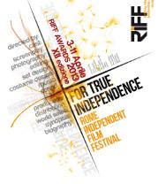 [Autofocus] RIFF - Roma Independent Film Festival