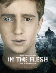 """In the Flesh"" di Dominic Mitchell"