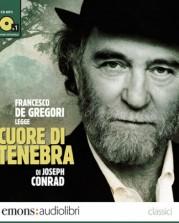 """""""Cuore di tenebra"""" di Joseph Conrad"""