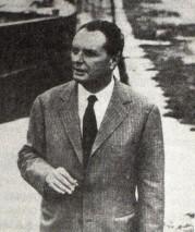 Chi era Vittorio Sereni?