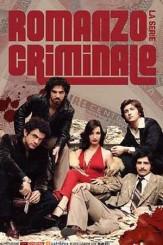 """""""Romanzo criminale"""" di Stefano Sollima"""