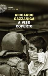 """""""A viso coperto"""": a tu per tu con Riccardo Gazzaniga"""