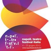 [NTF6] Al via la VI edizione del Napoli. Teatro Festival Italia