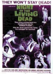 [Focus] Gli zombie in tv, come il piccolo schermo ha cambiato i non-morti