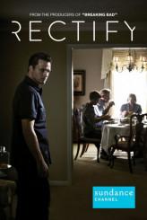 """""""Rectify"""" di Ray McKinnon"""