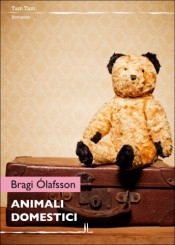 """Animali domestici"" di Bragi Ólafson"