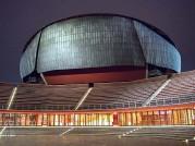 Auditorium Parco della Musica di Roma: al via la stagione 2013-2014