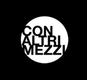 ConAltriMezzi: a tu per tu con Alberto Bullado