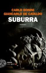 """Suburra"": a tu per tu con Giancarlo De Cataldo"