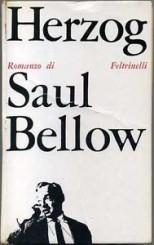 """Herzog"" di Saul Bellow"